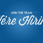 now-hiring2