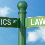Ethics Law John Trey Lindley III