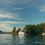 lake house John C Lindley III