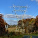 powerlines-john-c-lindley-iii